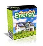 home made energy