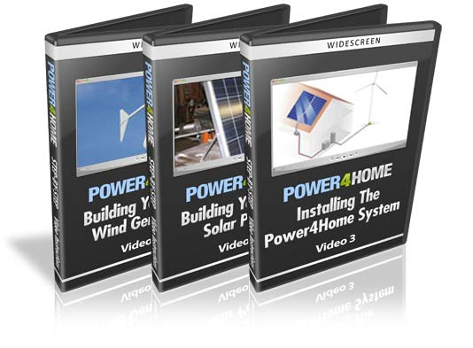 Power4Home Review