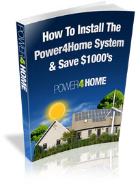 power4home dvd